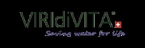 Viridivita