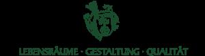 20181213_Logo NEUS gmbh
