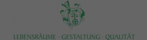 20181212_Logo NEUS gmbh mit Hintergrund